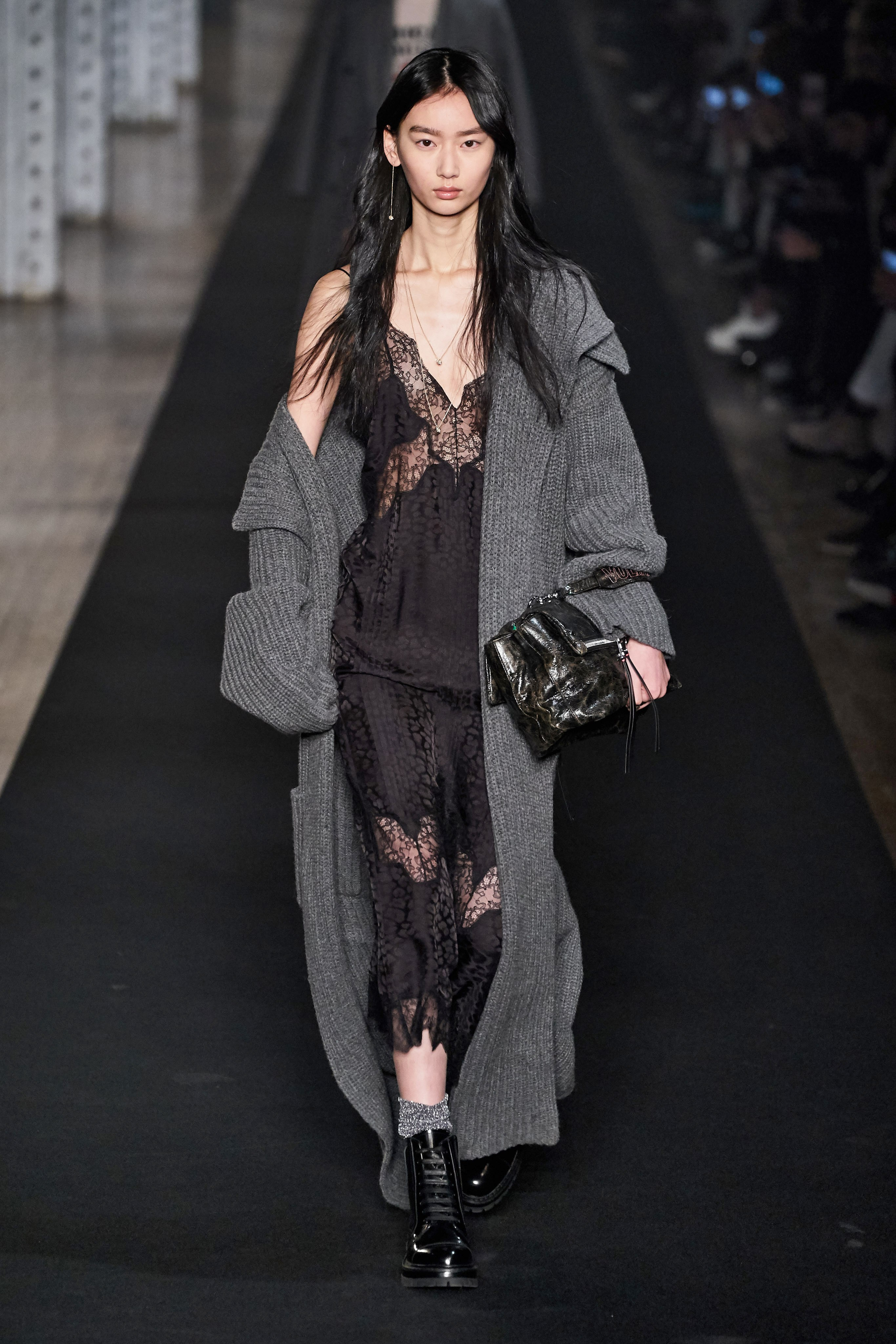 Zadig & Voltaire AW19